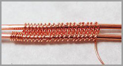 basic weaving techniques 8