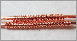 basic weaving techniques 9