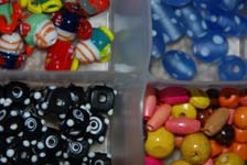 bead supply sources