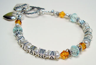 mother day bracelet 01