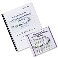 Click here to learn more about this CD and Workbook