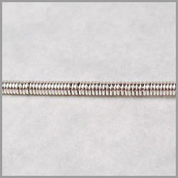 Wrapped Connector Post 3