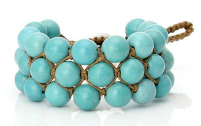 beaded-three-row-wrap-bracelet-21605691.jpg