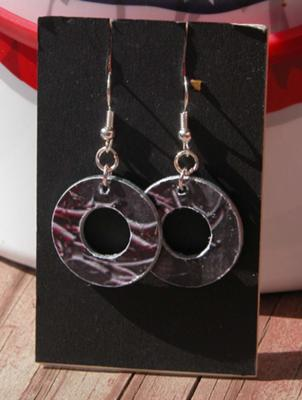 Hardware Earrings1