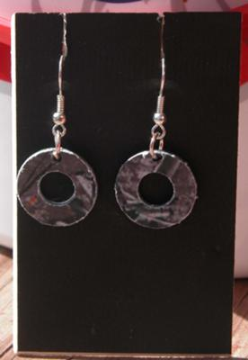 Hardware Earrings2