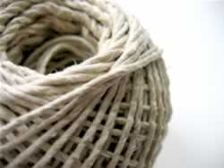 Hemp Jewelry Making - Hemp Twine