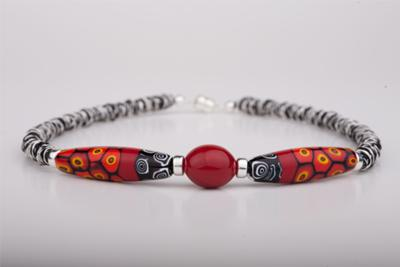 beads jewelry-China Necklace Wholesale,China Bracelet Wholesale