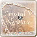 Crystal V Necklace Tutorial Imagelink