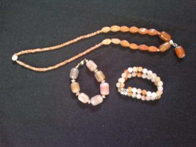 Gemstone Projects