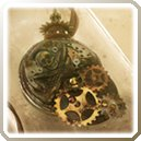 Steampunk Jewelry Pages Imagelink