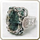 Wire Jewelry Pages Imagelink